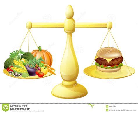 balance cuisine balanced diet a healthy balanced diet