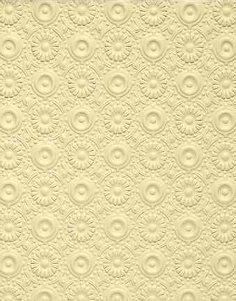 Paintable Wallpaper  The Practical House Painting Guide