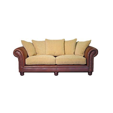 Contemporary Sofa Company by The Bronte Sofa Contemporary Sofa The Crafted Sofa Company