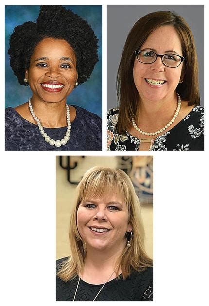 Kelly insurance agency ⭐ , united states, beech island, 4708 jefferson davis hwy: Moultrie's women leaders: Three stories of service   Local News   moultrieobserver.com