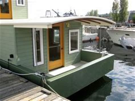 Houseboats For Sale Ta Florida by 1000 Images About Boat Inspiration On Barges