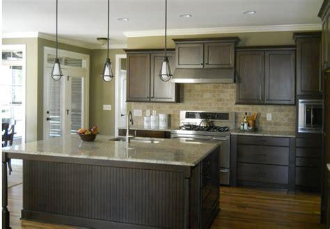 combien coute la pose d une cuisine ikea combien coute une cuisine 28 images combien coute une