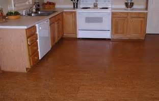 tile kitchen floor ideas flooring ideas kitchen 2017 grasscloth wallpaper