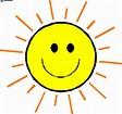 Résultat d'image pour soleil dessin