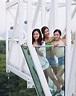 【陈凯琳都不够她来阿!!】TVB五女玩转新加坡, 齐齐穿泳装晒身材, 去年中华小姐冠军余思霆完胜所有人!!