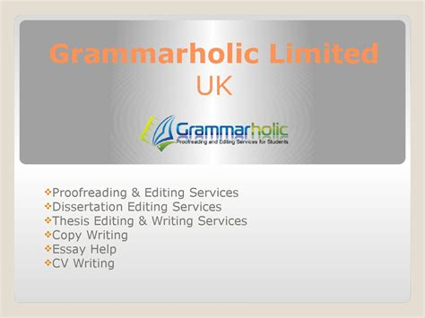 proofreading services rates malaysia
