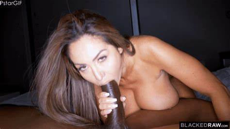 Webcams Selfies Bj Fucked Saggy Housewife Ava Addams Pounding Small Coloured Dicks