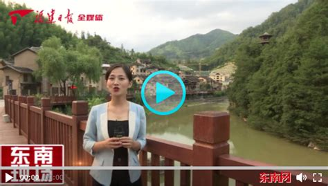 """助力少数民族村落文化传承""""活动举行_青海省书法家协会网"""