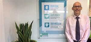 Bnp Paribas Personal : bnp paribas personal finance continues automotive finance march with dealtrak ~ Medecine-chirurgie-esthetiques.com Avis de Voitures