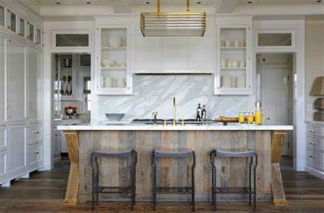 kitchen island reclaimed wood stikwood reclaimed wood panels for diyers
