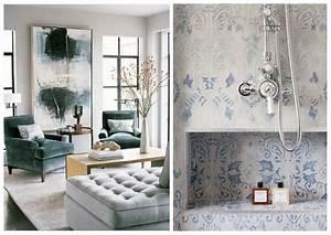 Interior Design Inspiration 23jpg
