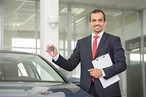 Arreter Une Assurance Voiture : acheter une voiture en leasing la location avec option d achat ~ Gottalentnigeria.com Avis de Voitures
