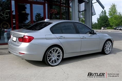 Chrysler Sebring Tire Size by Bmw 3 Series With 20in Tsw Sebring Wheels Exclusively From