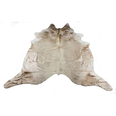 Cowhide Rugs Sydney - chai cowhide rug temple webster