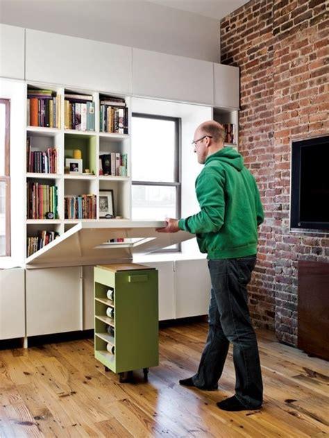 ordinateur bureau carrefour le bureau pliable est fait pour faciliter votre vie