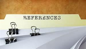 Background  U0026 References