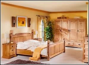 Schlafzimmer Komplett Massiv Gebraucht Download Page