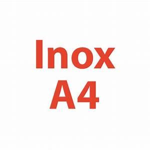 Charnière Piano Inox : charni re piano noeud roul inox a4 mod le 432013 ~ Carolinahurricanesstore.com Idées de Décoration