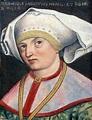 The Monstrous Regiment of Women: Jadwiga of Poland, Queen ...