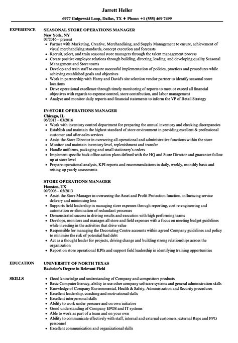 Technical Manager Resume Sles by Sephora Education Lead Description Best Of The Best