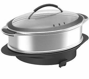 Magimix Cook Expert Prix : magimix cuiseur vapeur xl pour cook expert disponibilit ~ Premium-room.com Idées de Décoration