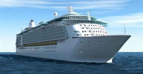 Italian Cruise Ships | Fitbudha.com