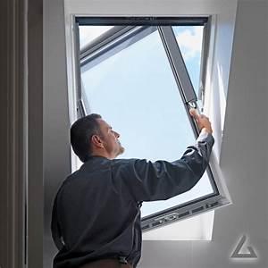 Velux Klapp Schwingfenster Preise : velux austausch klapp schwingfenster vku kunststoff g nstig kaufen bei dachgewerk ~ Frokenaadalensverden.com Haus und Dekorationen
