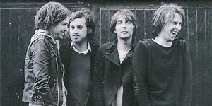 Phoenix (the band) images phoenix-band wallpaper and ...