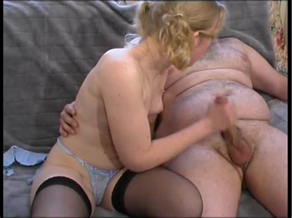 #Your #Audition #Is #To #Fuck #That #Fat #Guy