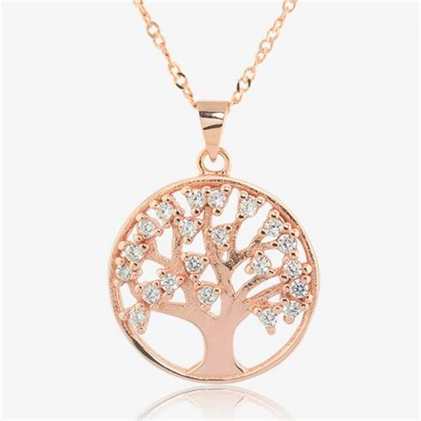 Sterling Silver Life's Tree Necklace With Rose Gold Finish. Affordable Dress Watches. 14k White Gold Ankle Bracelet. American Diamond Rings. Huge Rings. Blue Diamond Rings. Mark Patterson Engagement Rings. Friendship Bands. Non Traditional Engagement Rings