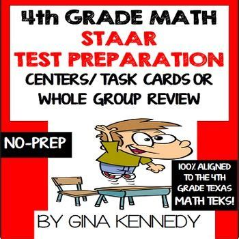 21 best images about test prep math on math