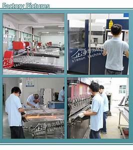 Chaussure Machine A Laver : qeejoy semelle de chaussure machine de nettoyage l 39 eau froide industriel de machine laver ~ Maxctalentgroup.com Avis de Voitures