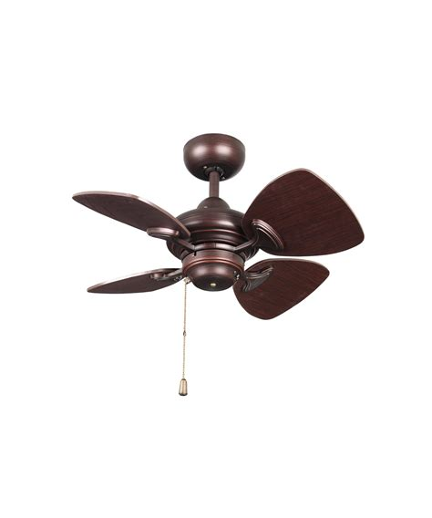 24 inch ceiling fan with light kendal lighting aires 24 inch ceiling fan capitol