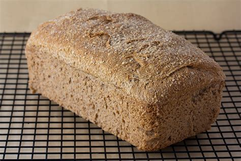 Whole Wheat Bread  Wikipedia. How Much Do Video Editors Make. Help Me Get A Credit Card Kia Dealership Ohio. Griffith Heating And Cooling. Coaching Degree Programs Grout Cleaning Tampa. Certified Public Manager Program. Marine Science Colleges Workers Comp Benefits. Online Lpn Nursing Programs 2 Step Ladders. Free Online Engineering Degree
