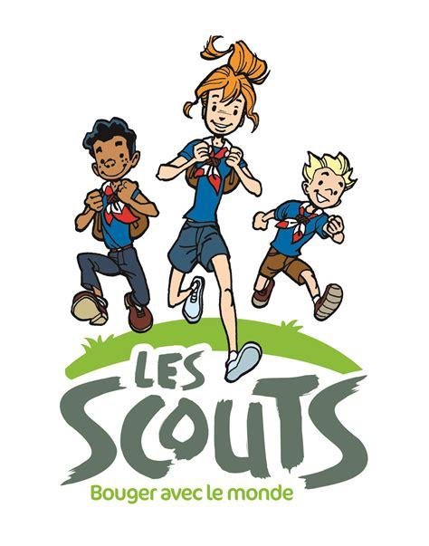 La loi des Scouts Baden-Powell de Belgique - LaToileScoute