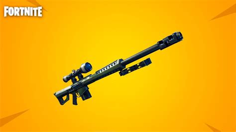 francotirador pesado fortnite stw lvl  pc xbox  ps