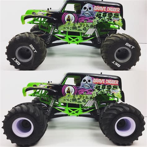 wheels monster truck videos new jconcepts monster truck tires wheels rccrawler