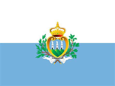 Tichy – Eisspezialitäten - San Marino