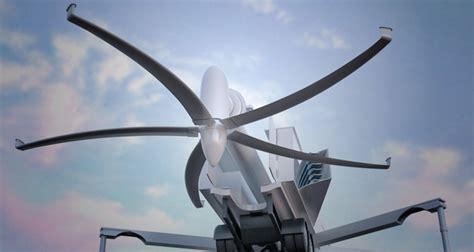 Ветрогенератор для дома. Перспективы и целесообразность