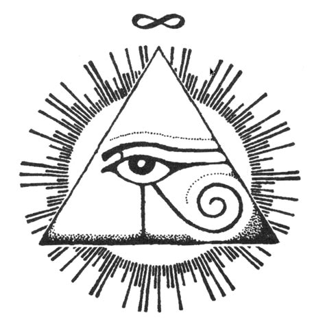 logo drawing  getdrawings