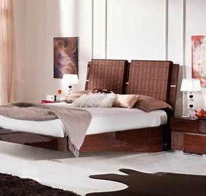 Ausgefallene Möbel Ideen : 22 ausgefallene betten ideen f r ihr stilvolles schlafzimmer ~ Markanthonyermac.com Haus und Dekorationen