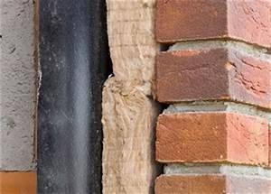 Dämmung Außenwand Material : expertenmeinung d mmungen und deren materialien ~ A.2002-acura-tl-radio.info Haus und Dekorationen