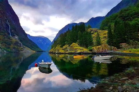 Top Things To Do In Norway What To See In Norway Arzo