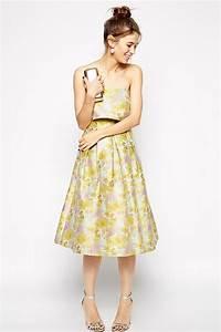 Robe De Mariage Champetre : great blog robe robes pour mariage champetre ~ Preciouscoupons.com Idées de Décoration
