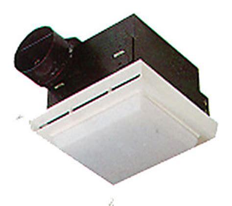 nautilus exhaust fan parts nautilus bathroom fan light combination unit white qvc com