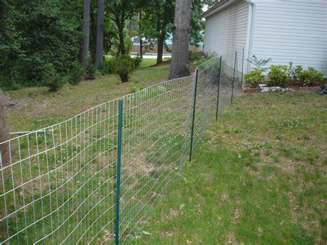 make temporary fence for dogs http artoespacio