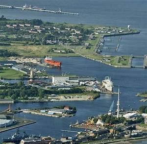 Bauunternehmen Schleswig Holstein : tiefwasserhafen bauunternehmen legt keine beschwerde ein welt ~ Markanthonyermac.com Haus und Dekorationen