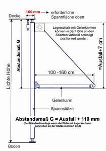 Markise Ausfall Berechnen : klemmmarkise online shop klemmmarkisen nach ma ~ Themetempest.com Abrechnung