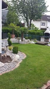 Garten Und Landschaftsbau Karlsruhe : gartengestaltung karlsruhe stein natur gartengestaltung karlsruhe home tisch reservieren ~ Markanthonyermac.com Haus und Dekorationen