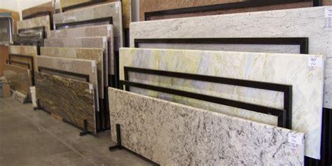 granite counter tops las vegas your wholesale granite